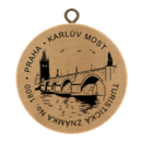 No. 1800 - Karlův most